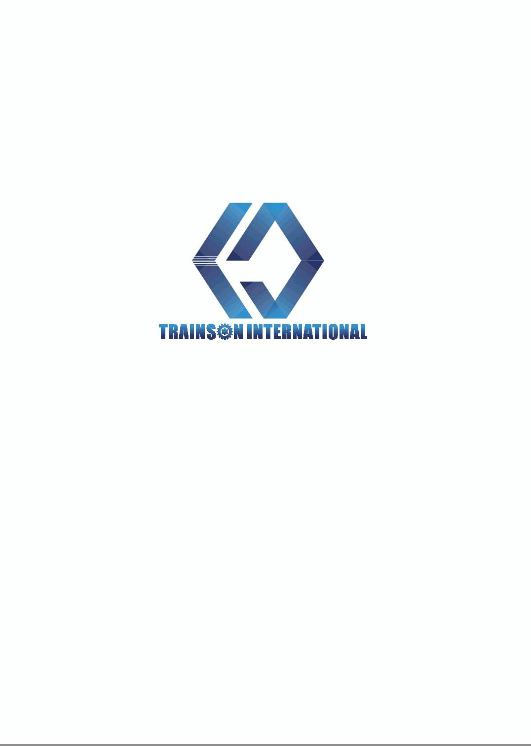 江苏泉成国际贸易有限公司