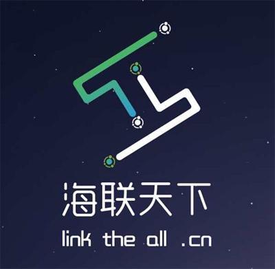 武汉市海联天下物联网有限公司