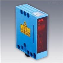 SensoPart森萨帕特FT50激光测距传感器 矩省