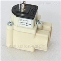 937-1510/F01微型小流量液体流量计