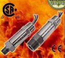 美国AST4600防爆型压力传感器