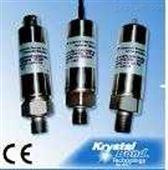 美国AST4700高精度不锈钢压力传感器