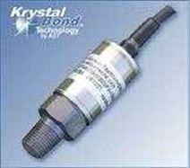 美国AST4800微型不锈钢压力传感器