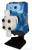 意大利Seko(赛高)-teknaevo系列电磁隔膜计量泵