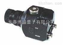 CONTOUR-IR型近红外CCD照相机