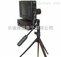 CONTOUR-M型近红外CCD照相机