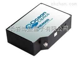 HR4000高分辨率光谱仪