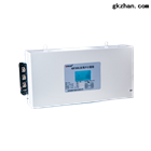 单三相混合预付费电表 安科瑞ADF300L