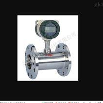 涡轮流量计型号:IT02-M339645库号M339645