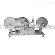 厂家供应NORMAN/美国RCA耐磨耗试验机、RCA7-IBB耐磨耗试验机