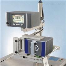K-UCS2热转印打码机