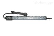 MTC外置拉杆式磁致伸缩位移传感器