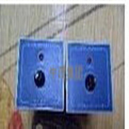 可控硅手动移相调节器 现货