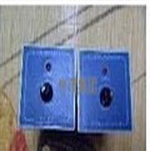 可控硅手动移相调节器