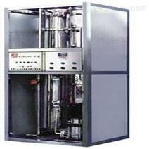 GCQ型系列纯蒸汽发生器