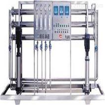 RO型系列二级反渗透装置