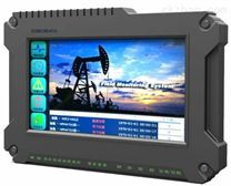 RTU 400 型远程测控终端