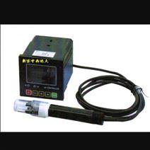 工业酸度计型号:ZXPHG-20库号:M186526