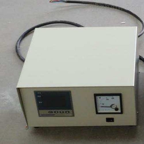 电炉温度控制器