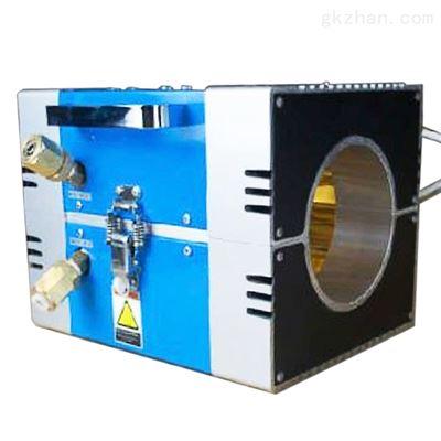 华测-高温管式炉