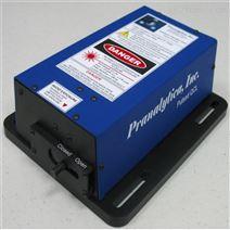 美國Pranalytica激光器
