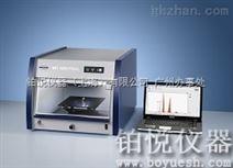 台式微区X射线荧光光谱仪M1 MISTRAL