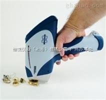 手持式贵金属分析仪