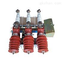 高压开关成套 FKN12-12RD/125-25手动