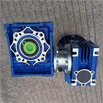 自动化洗车设备专用紫光减速电机