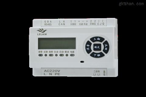 空气质量控制器