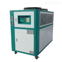 印刷滚筒冷却冻水机