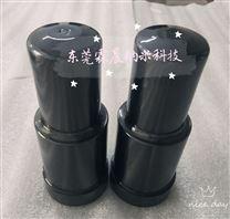 供冲压模超薄不粘膜涂层加工耐磨防腐蚀