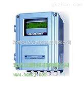 HD-TDS-100F固定式超声波流量计/热量计