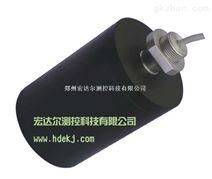 HD-ALY系列大量程超声波液位变送器