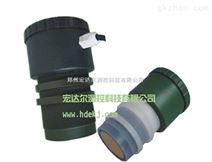郑州经济型防腐型超声波物位仪