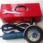型号:SF93/CS150 手持式薄片切割机SF93/CS150库号M277094