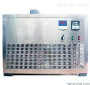 冲击试样低温槽, 夏比低温槽,冲击试验低温槽,冲击试验机