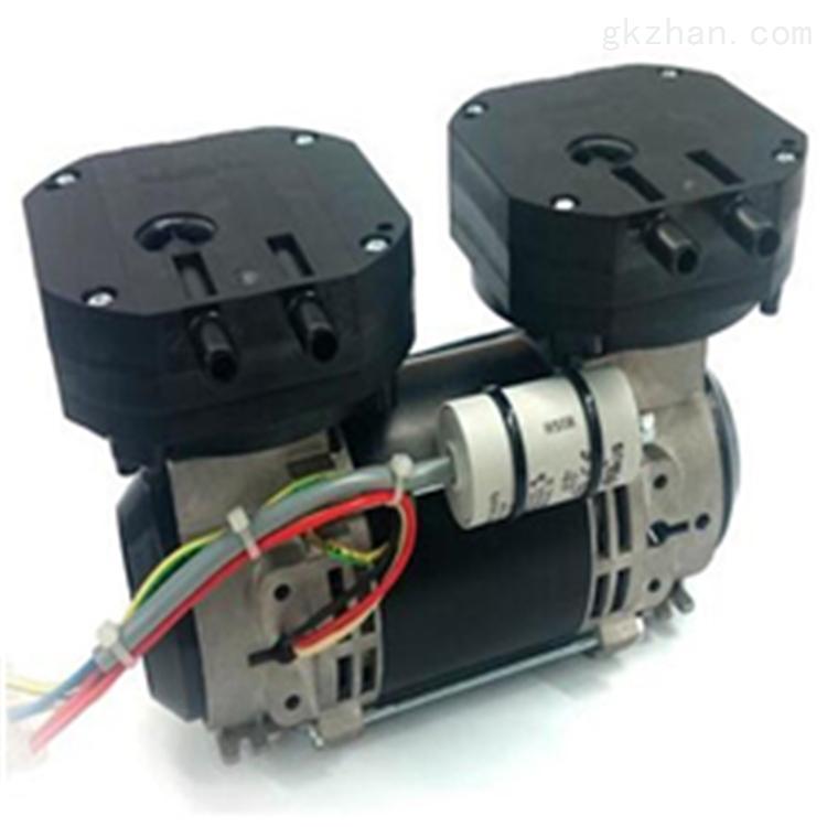 西班牙EAD隔膜真空泵