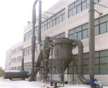 QG GFF FG系列气流干燥机