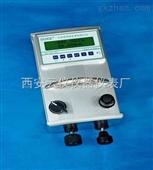 洛阳市YK-YL-271系列压力表校验器/Y-103B-FZ不锈钢压力表