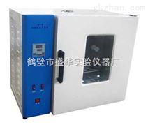 电热鼓风干燥箱-鹤壁盛华化验设备