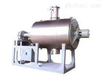 PZG系列耙式真空干燥机