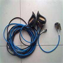 供应AH15/250矿用本安型电子喇叭控制按钮