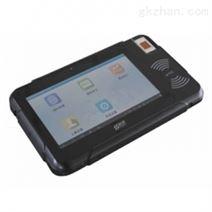 神思SS628-700D平板身份证阅读器