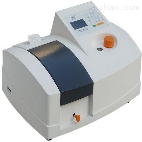 多参数水质分析仪 现货