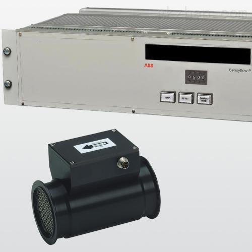 希而科优势供进口ABB变送器V14243 工业控制