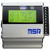 瑞士MSR数据记录仪