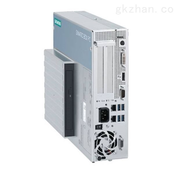 标准嵌入式西门子工控机 IPC-627C/D