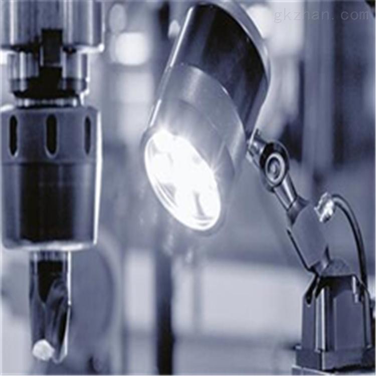 意大利CCEA(C.C.E.A.) LED灯