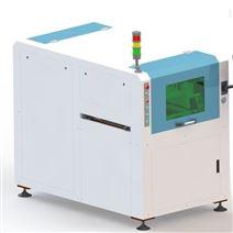 上海PCB电路行业激光打标机代理商 矩省